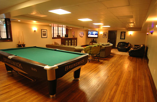 Basement-Rec-Room
