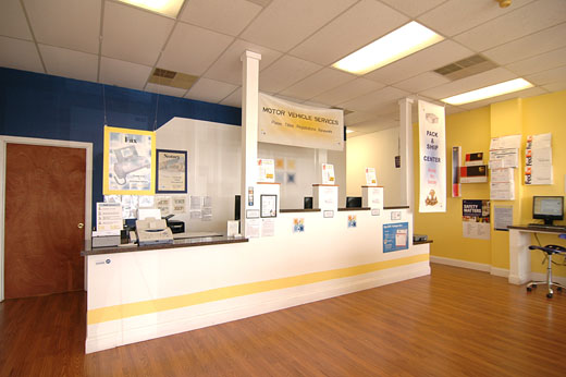 Front-Counter-Wide-