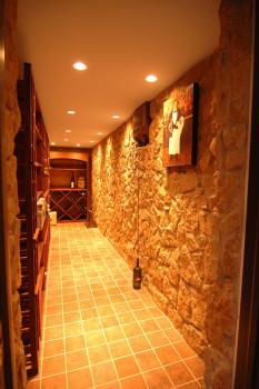 Wine-Room-e1404422049641